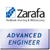 Zarafa Advanced Engineer
